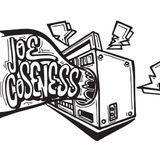 Joe Coseness