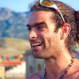 DJP_Mac Atman Tribe/OIG  PT
