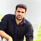 Imran Javed
