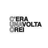 """Stagione 1. Puntata 29. """"Slow Food, Fast Food, Street Food"""" con Riccardo Ghezzi."""