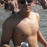 Raphael Almeida Lopes