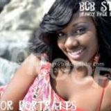 BrandyPage PhotographyandGraph