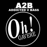 The Oh! Gavere Livesets