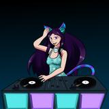 DJ Lum