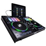 DJ Durks - Old School Styles