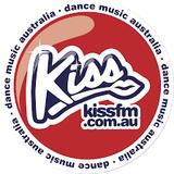 Kiss FM Dance Music Australia Top Ten Chart 5th April 2018