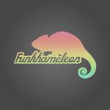 Funkhameleon