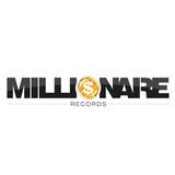 Millionaire Records Group