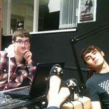 Burt & Ben's Evening Education: Lad/ Paedo - 10/11/12