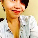 Mary Louise Nacino Calayag