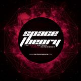 Space Theory Mixshow - 038