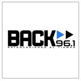 Back 96.1