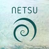 Netsu