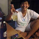 Puripong Pc