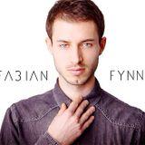 Fabian Fynn