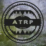 ATRP March 15 Mix