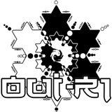 OUI-R1