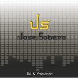 JoseSobero
