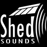 ShedSounds