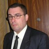 Robin Hronek