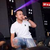 DJ Snapper DMonkey