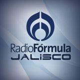 RadioFórmulaJalisco/Entrevista/GloriaReza/NegligenciaMédica