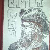 CaptainGelato