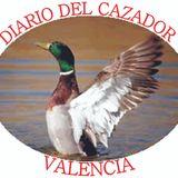 DiariodelCazador