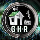 ghettohouseradio