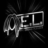 DJ E.L.