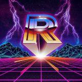 Retro1984
