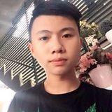 Nguyễn Bình Huy