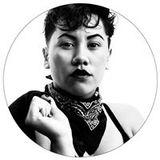Jackie Te-Aroha