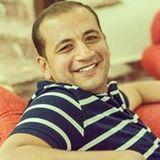 Yasser Salah