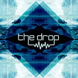 The Drop 177 (feat. Mashd N Kutcher)
