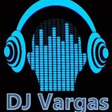 Trance Time Vol 4 Mixed Vargas