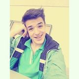 Joel Pinho