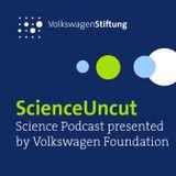 ScienceUncut