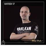 Wild Pich