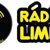 Noticias Rádio Limite - 29 Abril