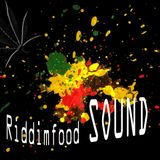 Riddim Food Sound