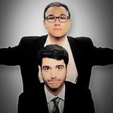 Matt and Tyler Show