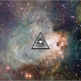Illuminati BzH