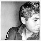 Oscar Jacinto