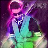 DJ Alert