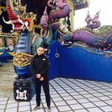 Oan Thanyaphong