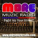 MoreMuzicRadio