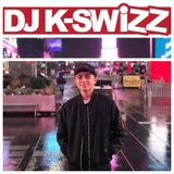 KSWIZZ 242 (Flava Radio World Champ Mixshow)