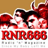 RNR666