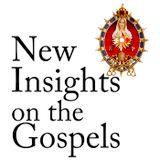 Blog Daily Gospel - New Insigh